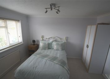 Thumbnail 4 bed detached house for sale in Brookmead Road, Cliffe Woods, Kent