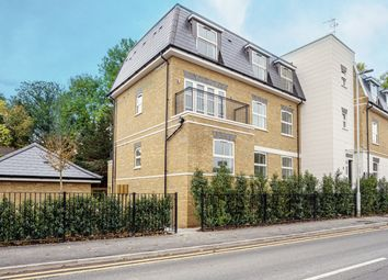 Thumbnail 1 bed flat for sale in Elmwood Gate, Maidenhead