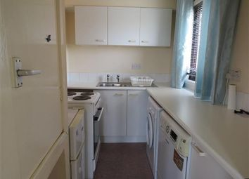 Thumbnail Property to rent in Kercroft, Two Mile Ash, Milton Keynes