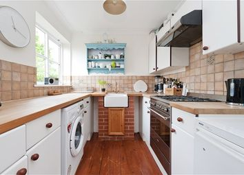 Thumbnail 1 bed flat for sale in Cypress Road, London