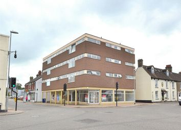 Thumbnail 1 bed flat for sale in Spa House, Cambridge Street, St Neots, Cambridgeshire