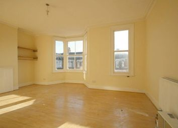 Thumbnail 4 bed terraced house to rent in Mount Pleasant, London