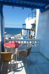 Thumbnail 14 bed block of flats for sale in Milatos 724 00, Greece
