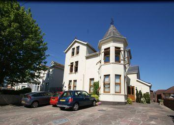 Thumbnail Detached house for sale in Polsham Park, Paignton, Devon