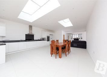 Thumbnail 5 bed semi-detached house for sale in Grey Towers Avenue, Hornchurch