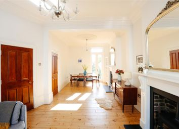 Thumbnail 4 bed property for sale in Parolles Road, Whitehall Park, London