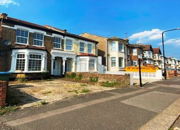 Thumbnail 4 bed property to rent in Melville Road, London