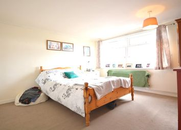 Thumbnail 3 bed flat to rent in York Road, Kingston Upon Thames