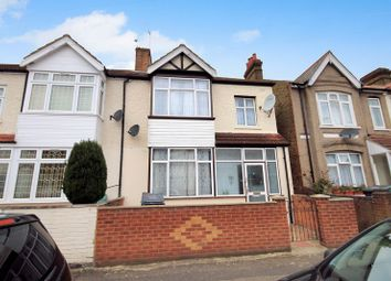 Thumbnail Terraced house for sale in Townsend Road, Southall