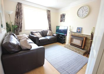 Thumbnail Flat for sale in The Hyde, London
