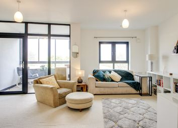 Thumbnail 2 bed flat for sale in Clyde Terrace, Forest Hill, London