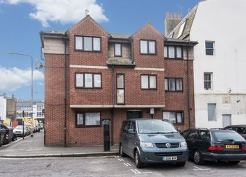 Thumbnail 1 bed flat to rent in Morley Street, Brighton