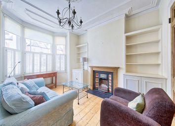 Thumbnail 1 bedroom maisonette to rent in Jedburgh Street, Clapham
