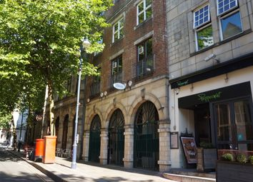 Thumbnail Office to let in Wind Street, Swansea