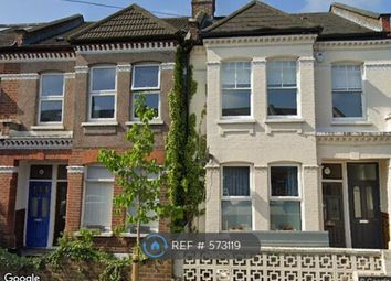 3 bed maisonette to rent in Moring Road, London SW17