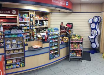 Thumbnail Retail premises for sale in 115 Rousay Drive, Aberdeen
