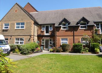 Thumbnail 2 bed property for sale in Marlborough House, Northcourt Avenue, Reading
