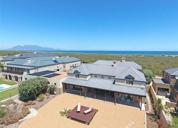 Thumbnail 4 bed property for sale in 58 Sterling Way, Atlantic Beach Estate, Melkbosstrand, Western Cape, 7441