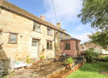 Thumbnail 4 bed terraced house for sale in The Cloud, Wotton Under Edge, Gloucestershire