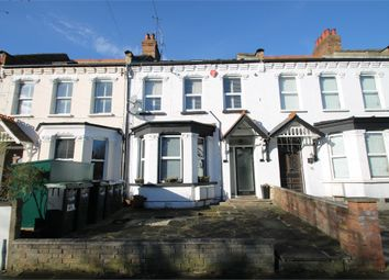 Thumbnail 2 bed flat for sale in Avondale Road, London