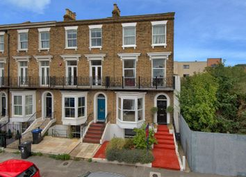 5 bed end terrace house for sale in Westbrook Gardens, Margate CT9