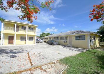 Thumbnail 6 bed property for sale in Colony Cl, Nassau, The Bahamas