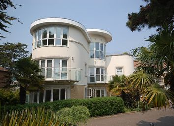 Thumbnail 4 bedroom property to rent in 2, Northshore, Sandbanks, Poole