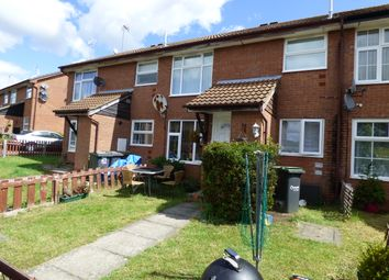 Thumbnail 1 bed maisonette to rent in Campania Grove, Luton