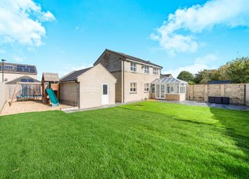 Thumbnail 3 bed semi-detached house for sale in Spruce Way, Sulis Meadows, Bath