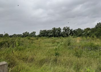 Thumbnail Land for sale in Rosefield Crescent, Tewkesbury