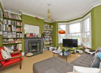Thumbnail 3 bed flat for sale in Pavilion Terrace, Wood Lane, London