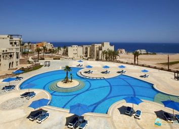 Thumbnail 1 bed duplex for sale in Beach Front Properties, Sahl Hasheesh, Egypt