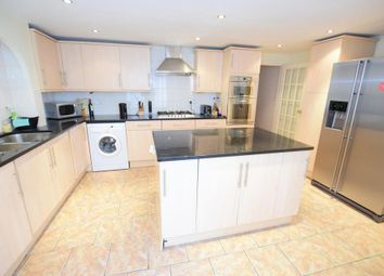 4 bed terraced house to rent in Faunce Street, London SE17
