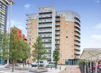 2 bed flat for sale in 7 Millsands, Sheffield S3