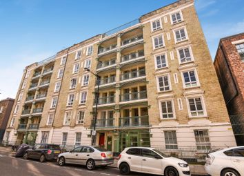 Thumbnail 2 bedroom flat for sale in Derby Lodge, Britannia Street, London