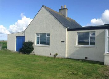 Thumbnail 1 bed detached house to rent in Ha Breck, Hindatoon Farm, Grimestone Rd, Harray, Orkney
