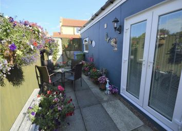 Thumbnail 3 bed flat to rent in Queen Street, Filey, North Yorkshire