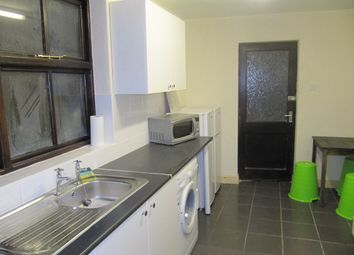 5 bed terraced house for sale in Somerscales Street, Hull HU2