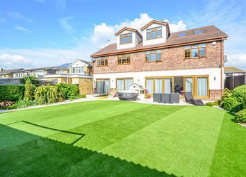 Wyatts Drive, Southend-On-Sea SS1. 6 bed detached house for sale