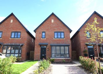 3 bed detached house for sale in Welland Ct, Cheltenham GL52