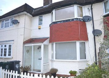 Thumbnail 3 bed property to rent in Ingram Road, Dartford