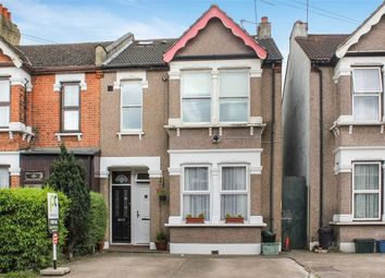 Thumbnail 2 bed maisonette for sale in Coventry Road, Ilford, Essex