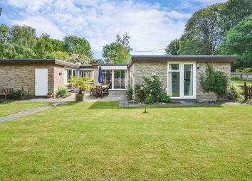 Thumbnail 3 bed detached bungalow for sale in Hale Road, Wendover, Aylesbury
