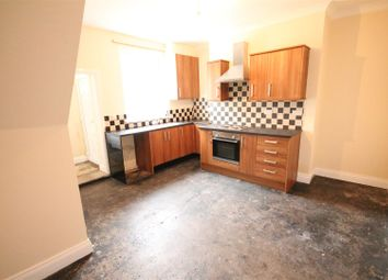 Thumbnail 2 bed terraced house for sale in George Street, Langley Park, Durham