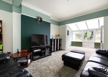 Thumbnail 6 bed semi-detached house for sale in Kings Hall Road, Beckenham
