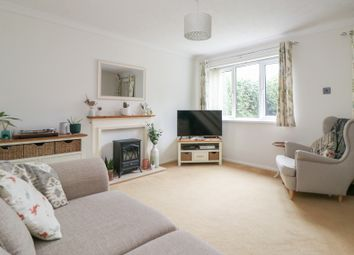 2 bed semi-detached house for sale in Kings Copse Road, Hedge End, Southampton SO30