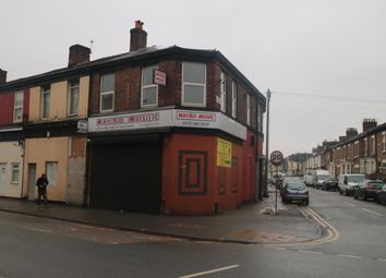 Thumbnail Retail premises for sale in Rice Lane, 1Af