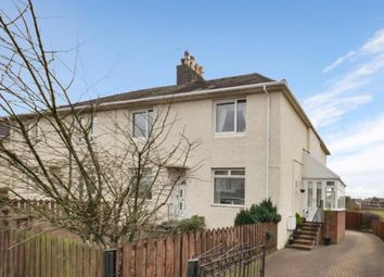 Thumbnail 4 bed flat for sale in Bonnyton Road, Kilmarnock, East Ayrshire