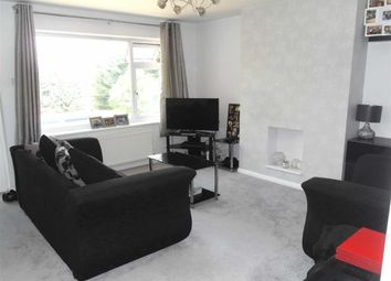 Thumbnail 2 bed maisonette to rent in Crayford Rd, Crayford, Kent