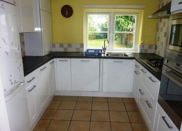 Thumbnail 2 bed property to rent in Lintons Lane, Epsom
